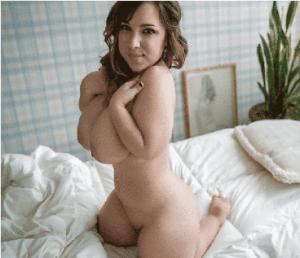 treffit suomi24 i thai girl sex